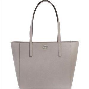 NWT Michael Kors Handbag Extra Large Tote